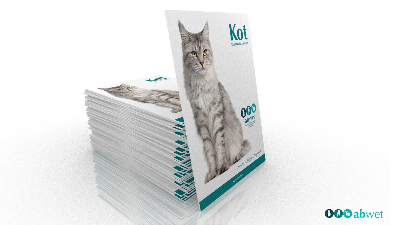Kot Książeczka zdrowia | © 2014 abwet
